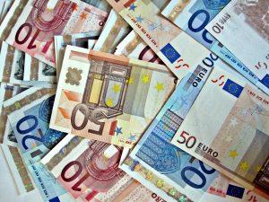 scambio dati su richiesta Svizzera Italia