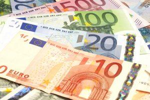 azimut-fondi-investimenti