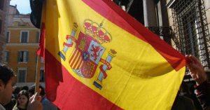 governo-spagnolo