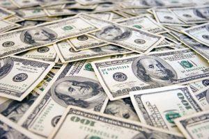 investimenti-fondi-azimut